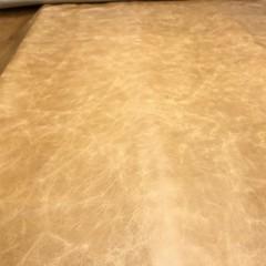 КРС с эффектом Pull up, 1,0 мм, TUSCANIA, цвет BISCOTTO, MASTROTTO, Италия