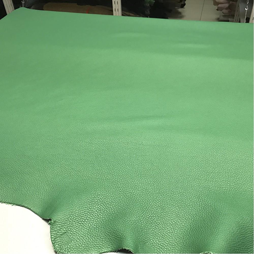 КРС, флотер, 1.2-1.4 мм, ADRIACOLORS, цвет ELF, MASTROTTO, Италия