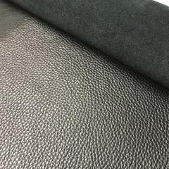 КРС, флотер, 1.2-1.4 мм, ADRIACOLORS, цвет BLACK, MASTROTTO, Италия