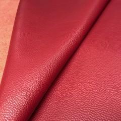КРС, флотер, 1.2-1.4 мм, ADRIACOLORS, цвет LACCA, MASTROTTO, Италия
