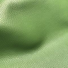 КРС, флотер, 1.2-1.4 мм, ADRIACOLORS, цвет GREEN RAY, MASTROTTO, Италия