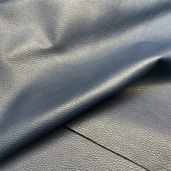 КРС, флотер, 1.2-1.4 мм, ADRIACOLORS, цвет ELECTRIC, MASTROTTO, Италия