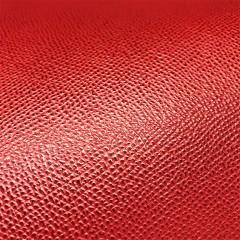 КРС, CRUMBSCOLORS, цвет ROCKET, 1.2-1.4 мм, MASTROTTO, ИТАЛИЯ