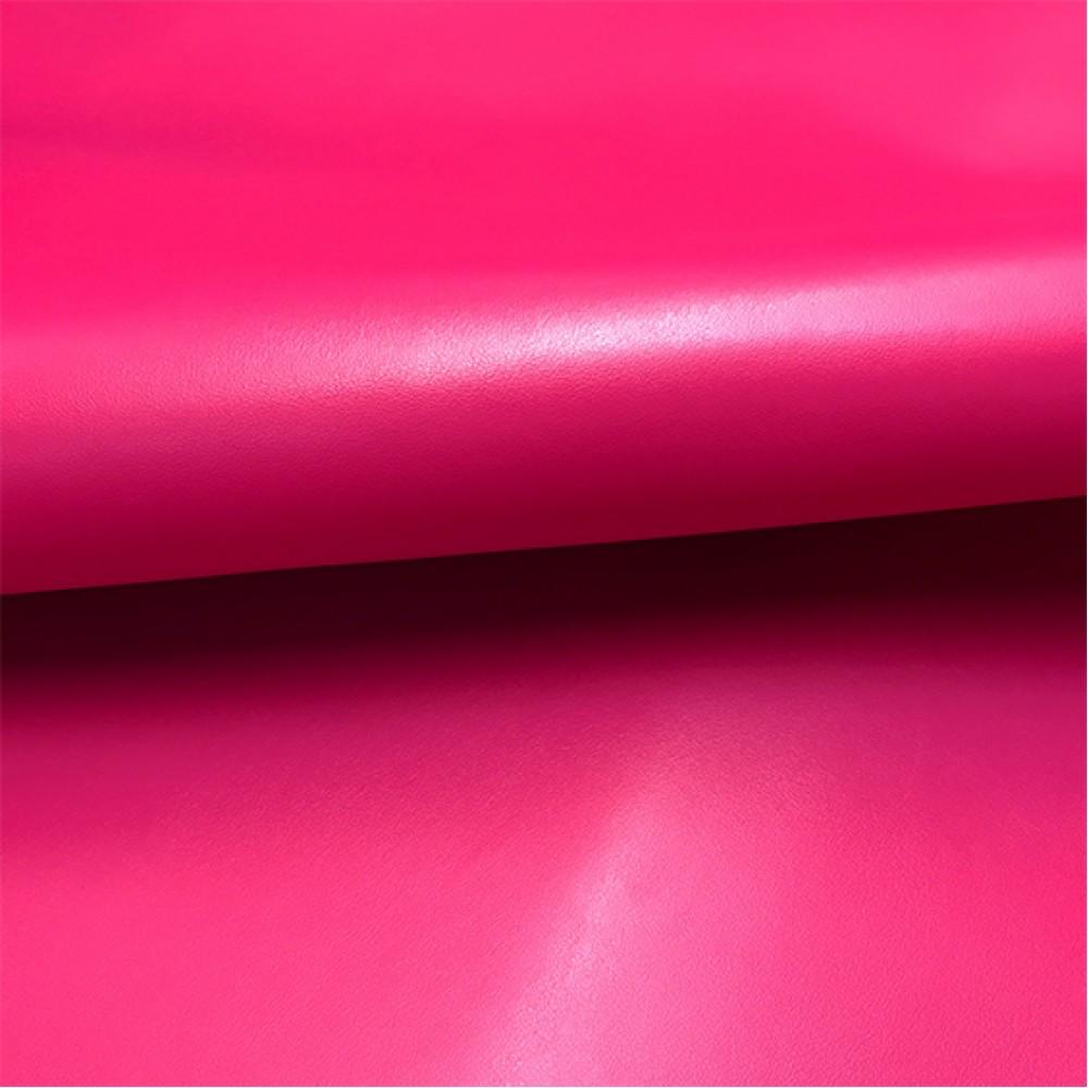 КРС гладкий, 1.1-1.3 мм, NAPPACOLORS, цвет Passion, MASTROTTO, Италия