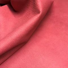 Кожа КРС, EPIC, цвет LIPSTICK, 1.2-1.4 мм, MASTROTTO, ИТАЛИЯ