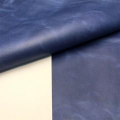 Кожа КРС, ORLANDOCOLORS, 1,4-1,6 мм, цвет LIMOGES, MASTROTTO, ИТАЛИЯ