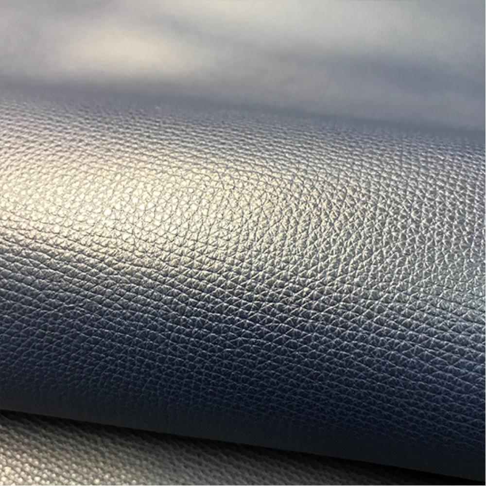 КРС, CRUMBSCOLORS, цвет PILOT, 1.2-1.4 мм, MASTROTTO, ИТАЛИЯ