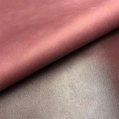 КРС, CRUMBSCOLORS, цвет WINE, 1.2-1.4 мм, MASTROTTO, ИТАЛИЯ