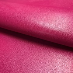 КРС, CRUMBSCOLORS, цвет PASSION, 1.2-1.4 мм, MASTROTTO, ИТАЛИЯ