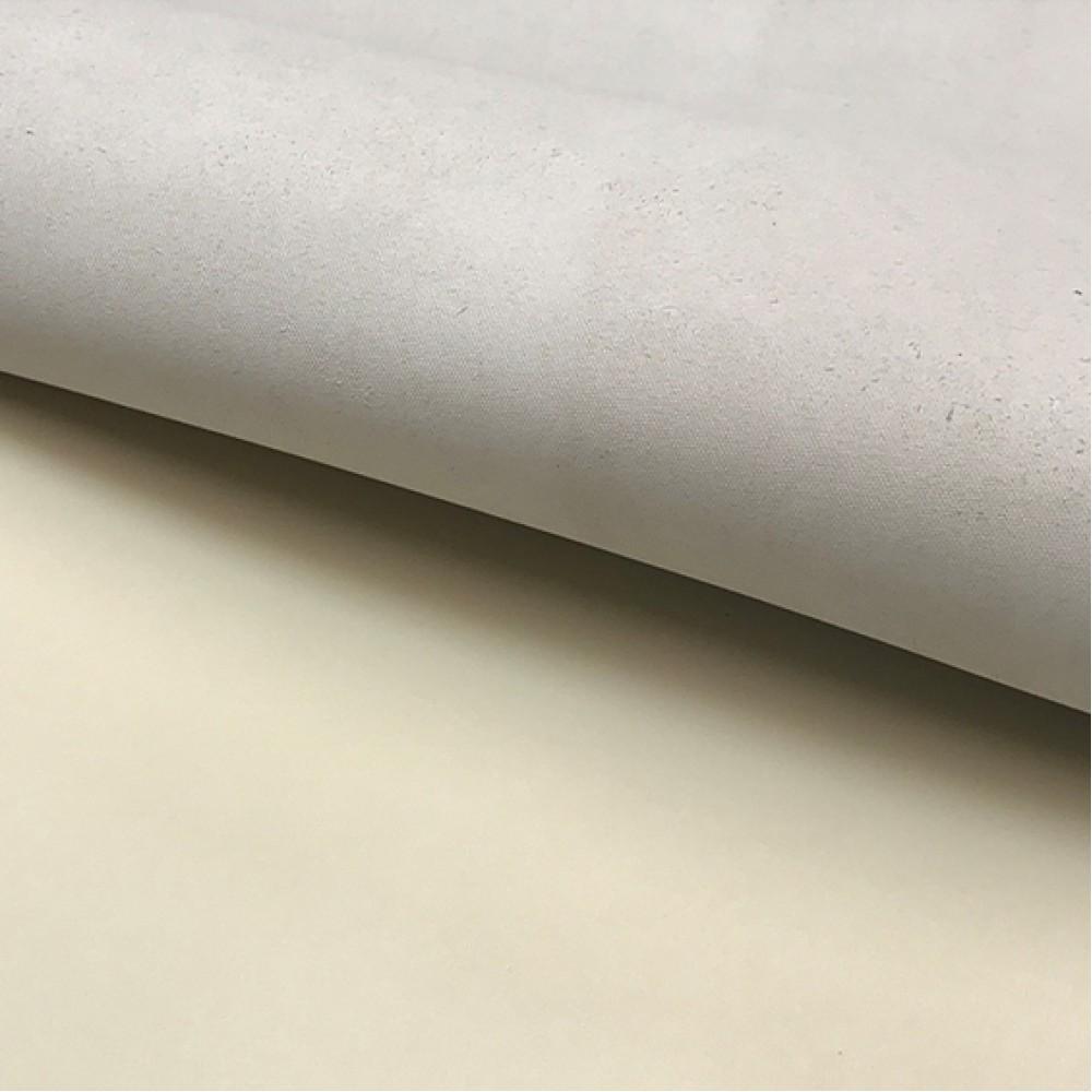КРС гладкий, 1.1-1.3 мм, NAPPACOLORS, цвет Lamb, Италия