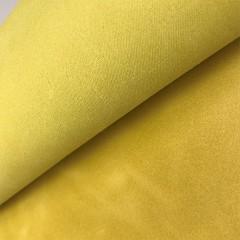 Кожа КРС, ORLANDOCOLORS, 1,4-1,6 мм, цвет Citron, MASTROTTO, ИТАЛИЯ
