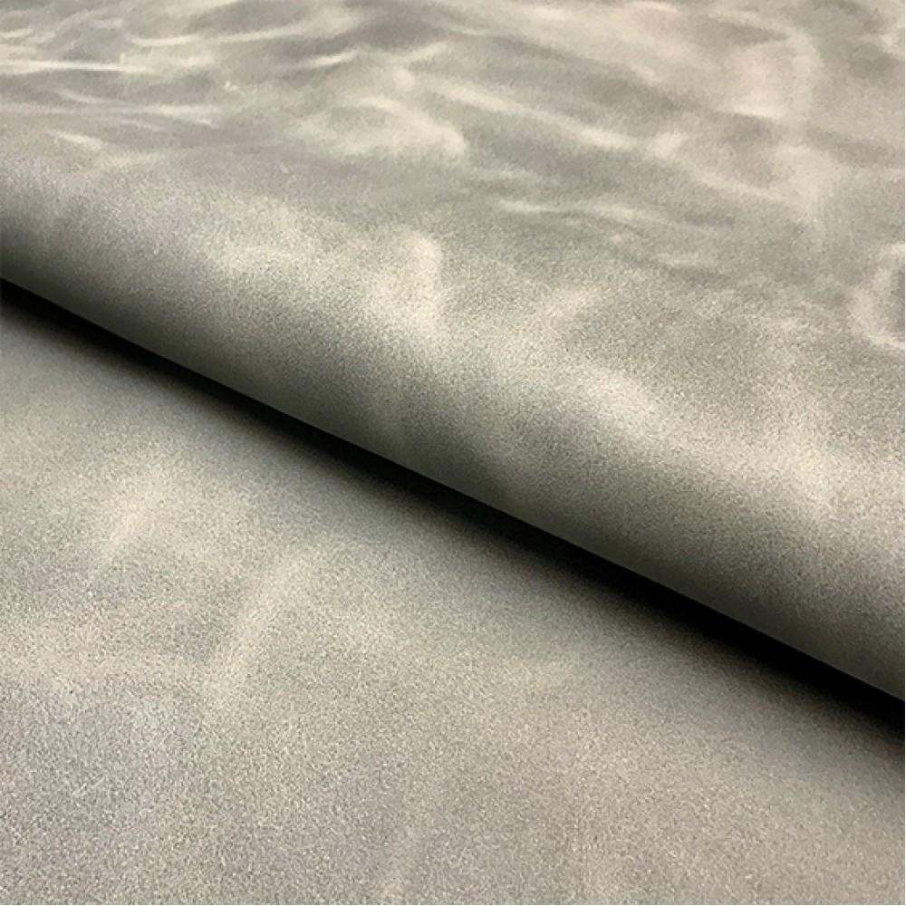 Кожа КРС, ORLANDOCOLORS, 1,4-1,6 мм, цвет Ciment, MASTROTTO, ИТАЛИЯ