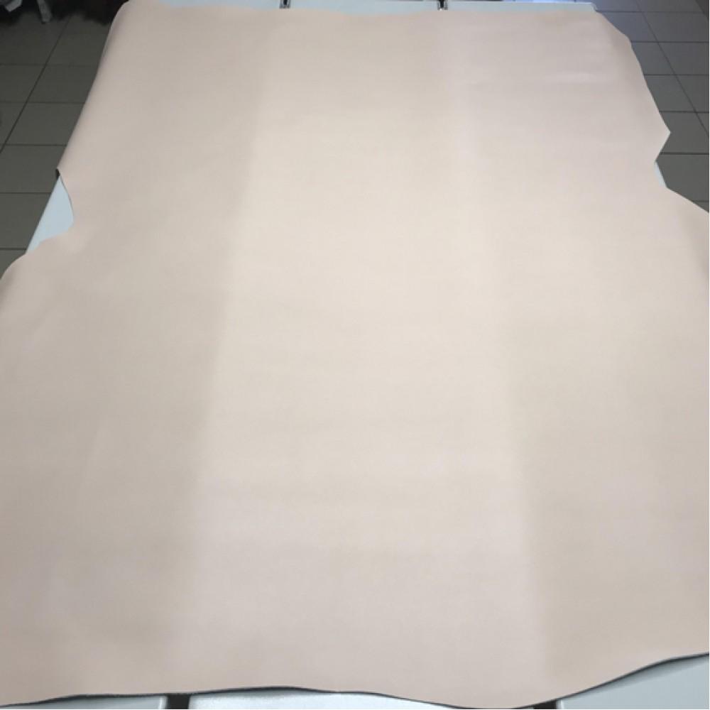 КРС, CRUMBSCOLORS, цвет Nude, 1.2-1.4 мм, MASTROTTO, ИТАЛИЯ