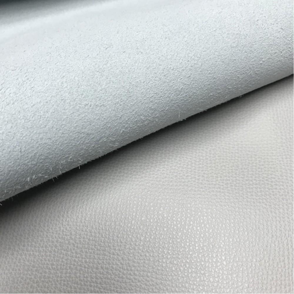 КРС, CRUMBSCOLORS, цвет Perla, 1.2-1.4 мм, MASTROTTO, ИТАЛИЯ