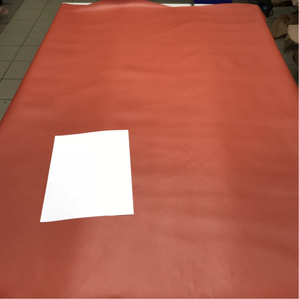 КРС, CRUMBSCOLORS, цвет Clove, 1.2-1.4 мм, MASTROTTO, ИТАЛИЯ