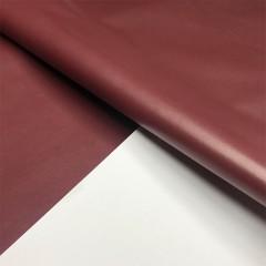 КРС гладкий, 1.1-1.3 мм, TRILLCOLORS, цвет Cremisi, MASTROTTO, Италия