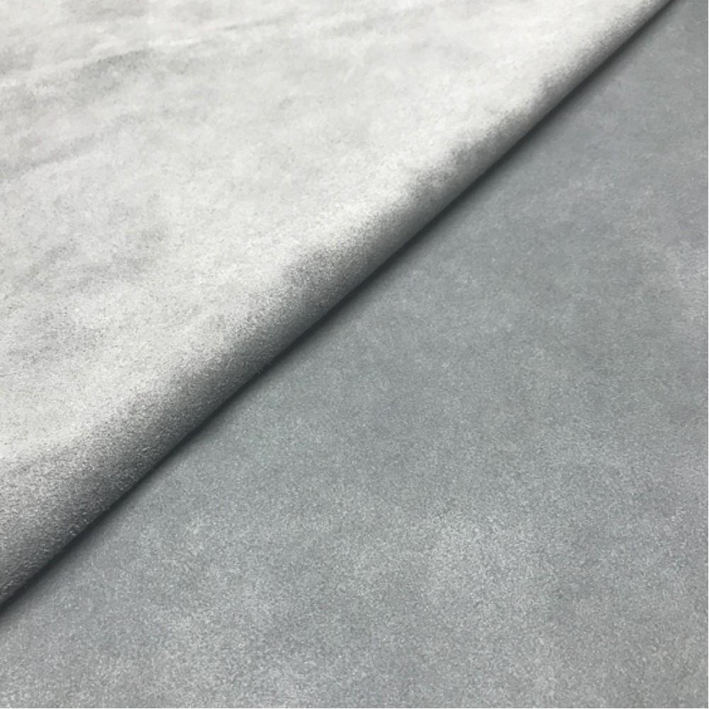 КРС, кроста, 1.2-1.4 мм, VESUVIOCOLORS, цвет BRAIN, MASTROTTO, Италия