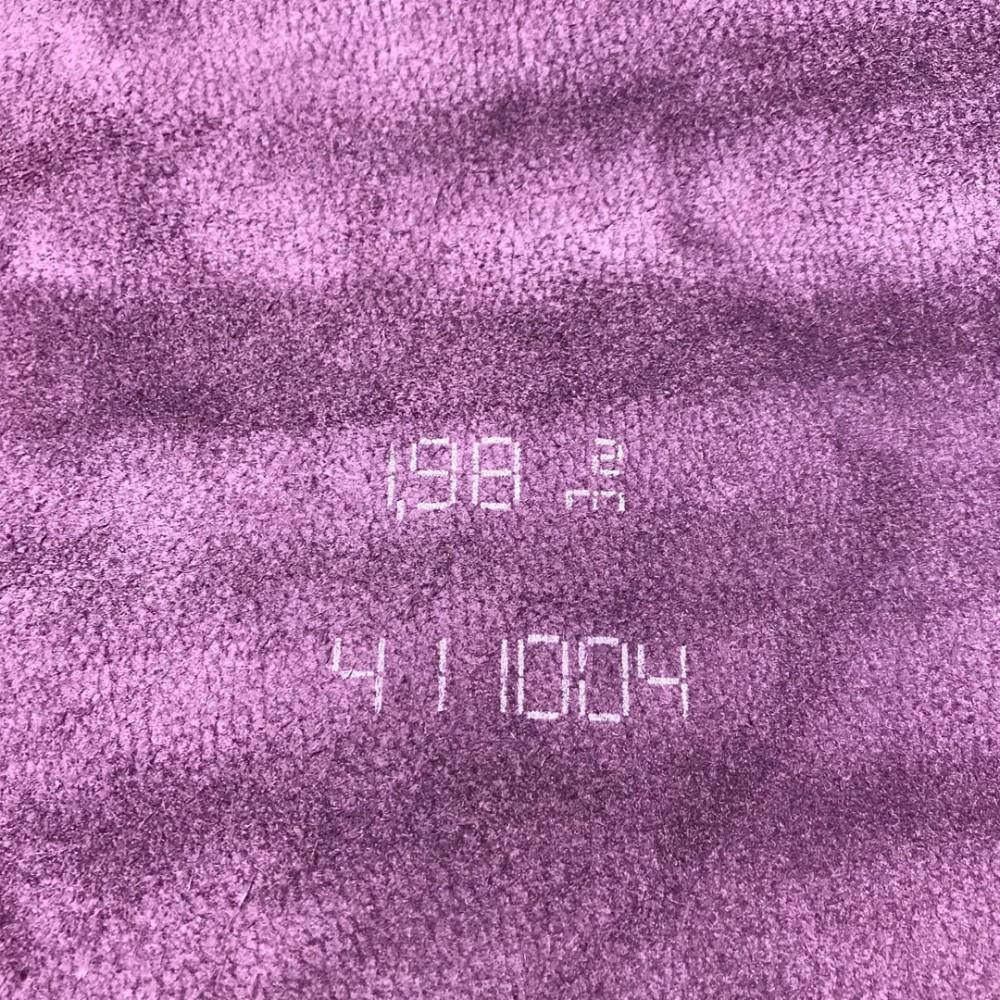 КРС, флотер, 1.2-1.4 мм, ADRIACOLORS, цвет AMETHYST, MASTROTTO, Италия