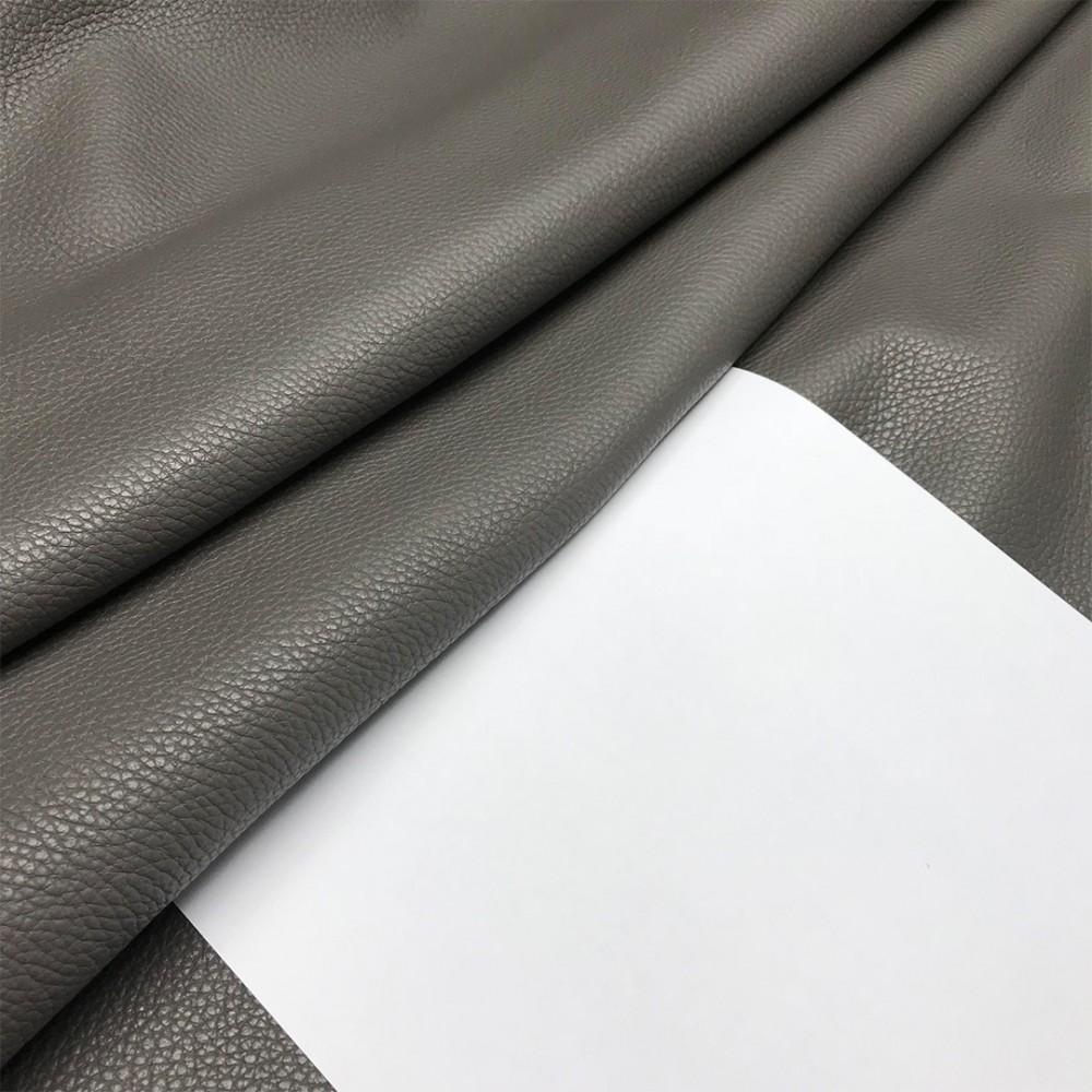 КРС, флотер, 1.2-1.4 мм, ADRIACOLORS, цвет FOG, MASTROTTO, Италия