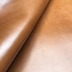 Плечи растительного дубления, 2.8-3.0 мм, цвет 901 whiskey, RIO, MONTANA, Италия