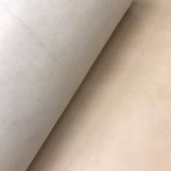 Чепрак 3.0/3.5, натуральное лицо, CUOIFICIO OTELLO, Италия