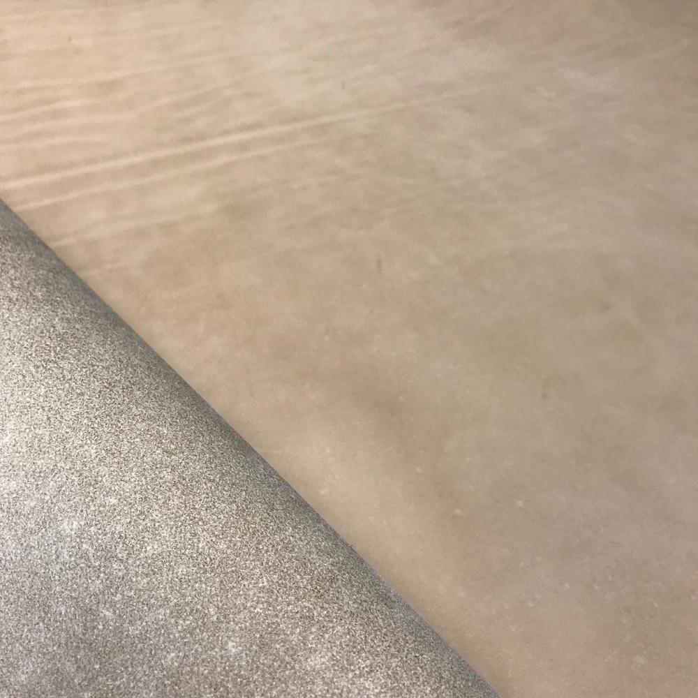Плечи 1.0/1.2, натуральное лицо full grain, CUOIFICIO OTELLO, ИТАЛИЯ