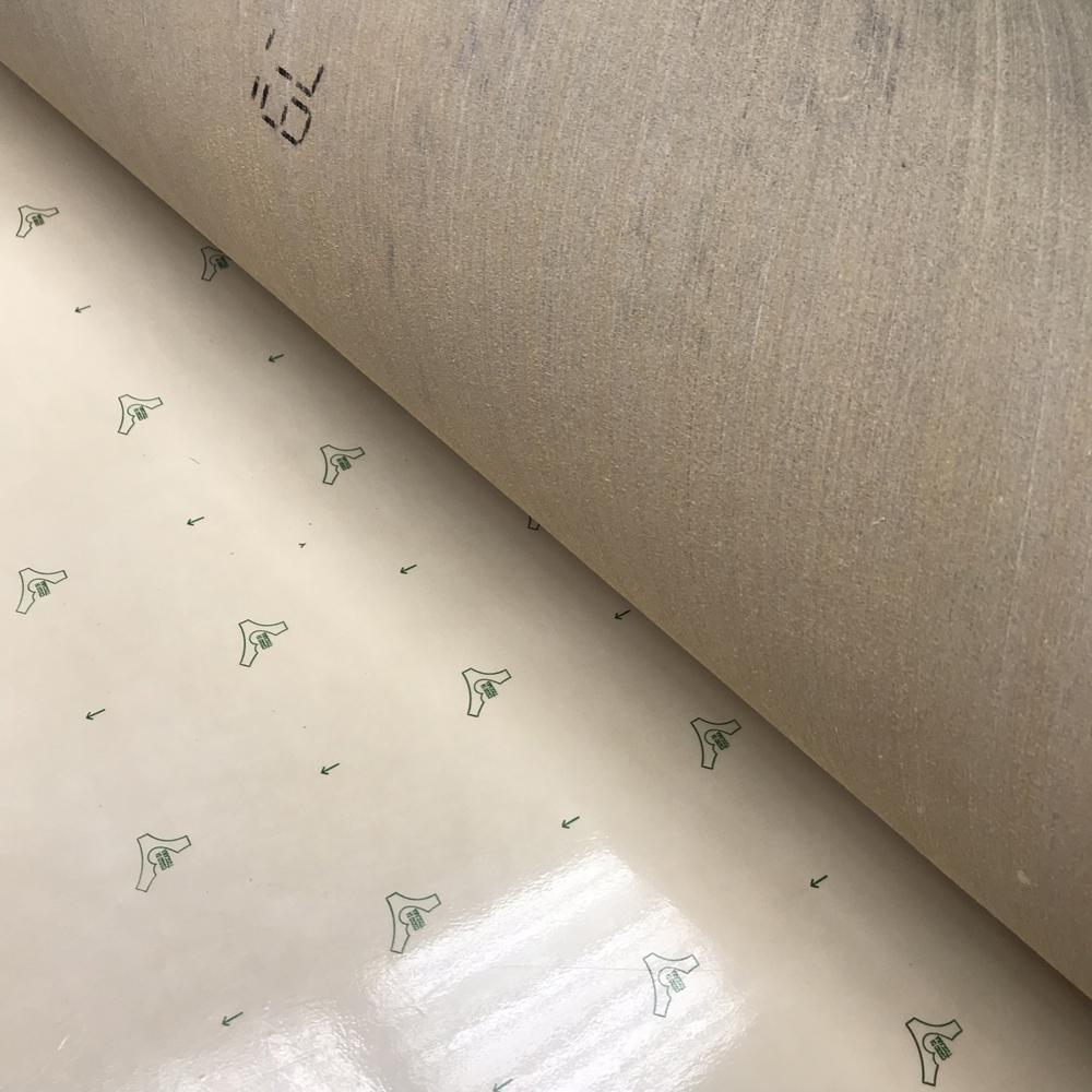 Чепрак 1.8/2.0 подшлифованный с плёнкой, CUOIFICIO OTELLO, Италия