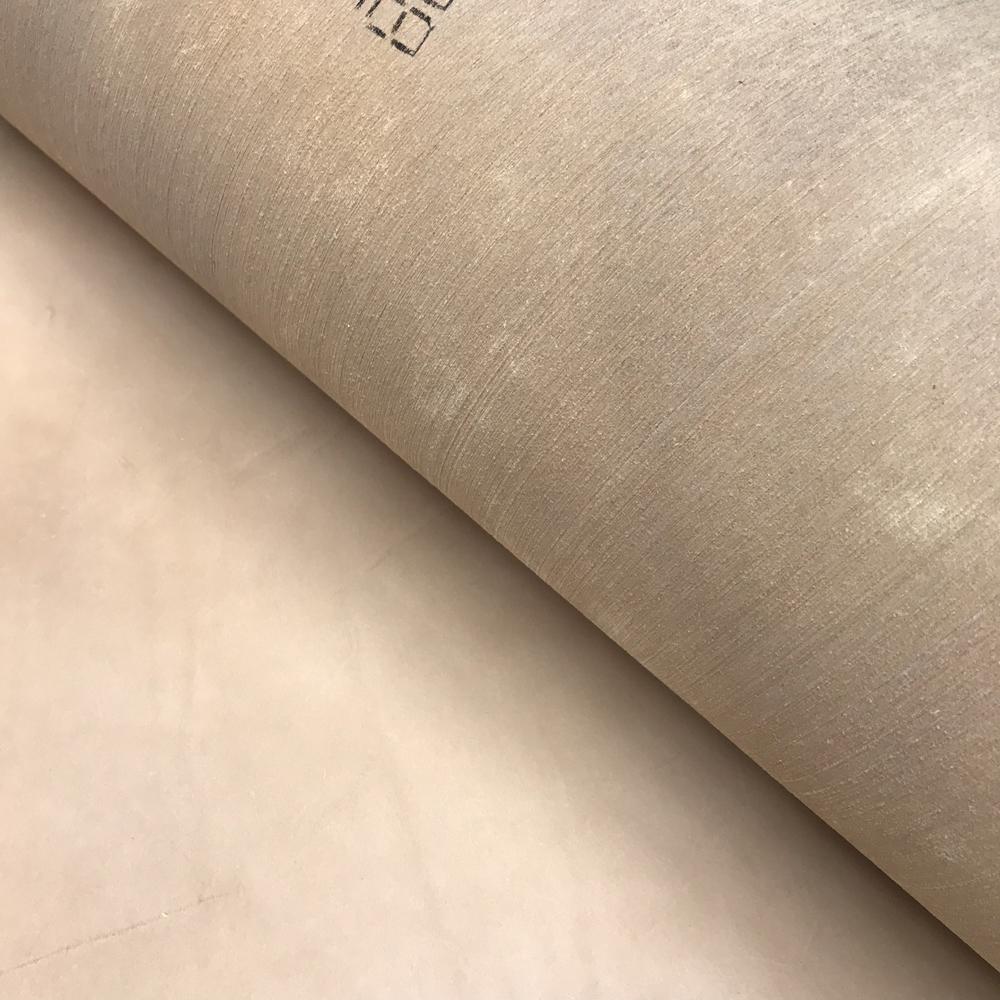 Чепрак 1.8/2.0, натуральное лицо, CUOIFICIO OTELLO, Италия
