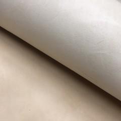 Чепрак, 4.5/5.0 мм, натуральное лицо, CUOIFICIO OTELLO, Италия